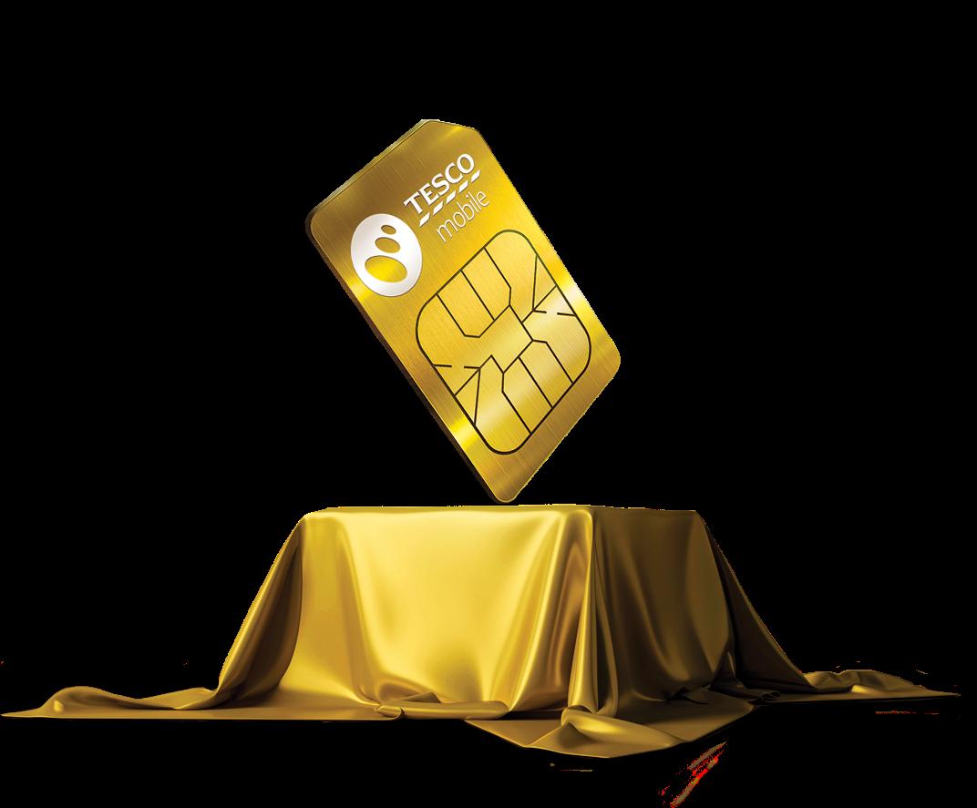 box-Karta s kreditem 150 Kč jen za 69 Kč
