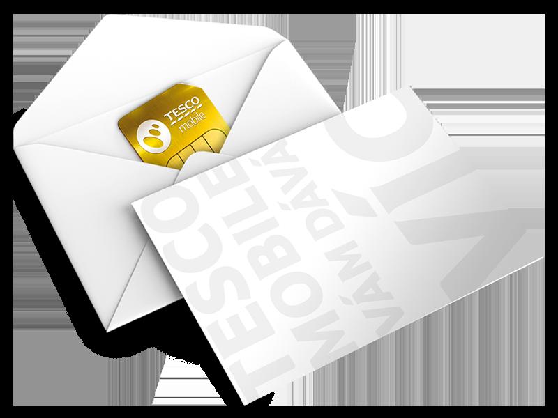 box-SIM s kreditem 150 Kč za 69 Kč